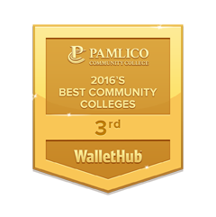 PCC ranked 3rd best in nation by Wallethub
