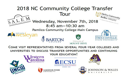 Pamlico Community College on uncw campus life, uncw campus map printable, uncw bookstore,